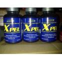 XPEL 80 CAPS