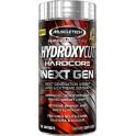 HYDROXYCUT NEXTGEN 100CAPS