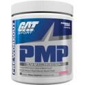 GAT PMP 30 SERVING