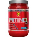 AMINOx, 30 Servings