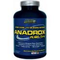 Anadrox MHP, 224 Capsules